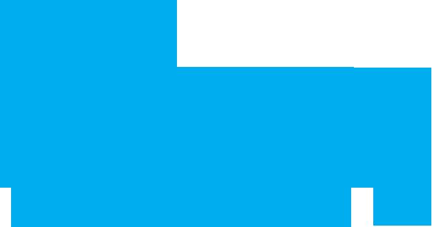 Avis Box