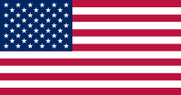 Meilleur Hébergeur Web États-Unis