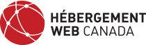 Hébergement WordPress WHC.ca