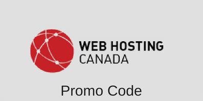 Code Promo WHC.ca